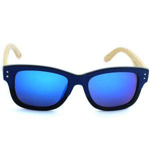 Modelo full color blue