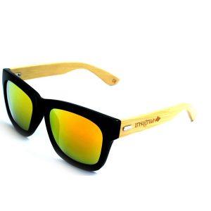 e8099572b8 Gafas de sol Insignia. Moda y complementos al mejor precio.